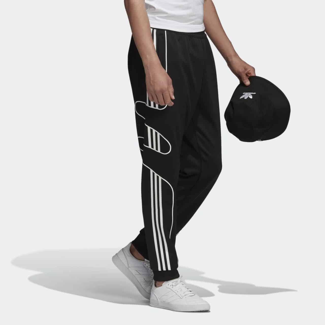 pantaloni adidas dama 2019