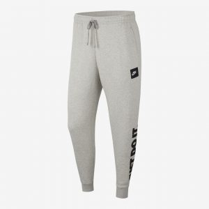 PANTALONI ORIGINALI NIKE SPORTSWEAR JUST DO IT - BV5114 050