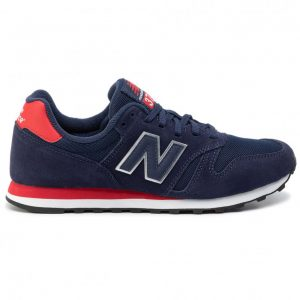 ADIDASI ORIGINALI NEW BALANCE CLASSICS - ML373MBT