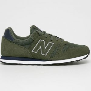 ADIDASI ORIGINALI NEW BALANCE CLASSICS - ML373MDT