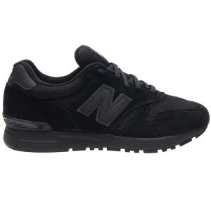 ADIDASI ORIGINALI NEW BALANCE CLASSICS - ML565DN