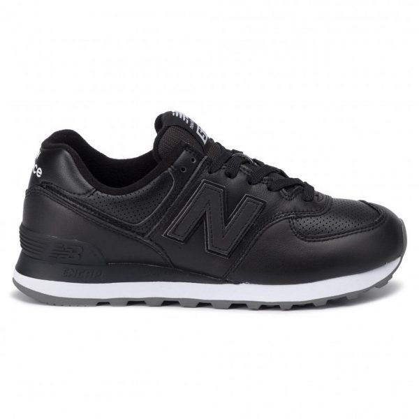 ADIDASI ORIGINALI NEW BALANCE CLASSICS - ML574SNR