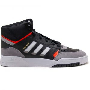 ADIDASI ORIGINALI ADIDAS DROP STEP - EE5219
