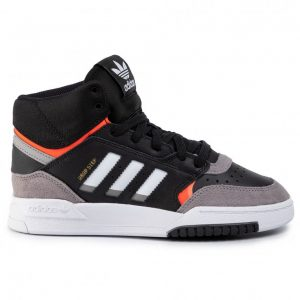 ADIDASI ORIGINALI ADIDAS DROP STEP J - EE8756