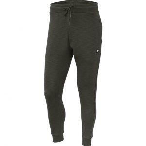 PANTALONI ORIGINALI NIKE SPORTSWEAR OPTIC - 928493 356