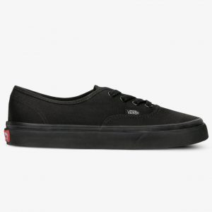 TENISI ORIGINALI VANS AUTHENTIC - VN000EE3BKA1