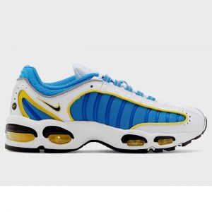 ADIDASI ORIGINALI NIKE AIR MAX TAILWIND IV - CD0456 100