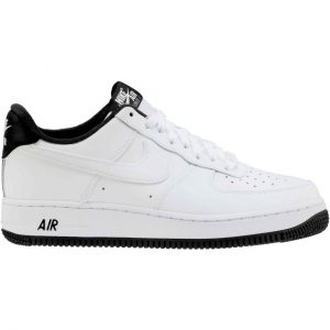 ADIDASI ORIGINALI NIKE AIR FORCE 1 '07 1 - CD0884 100