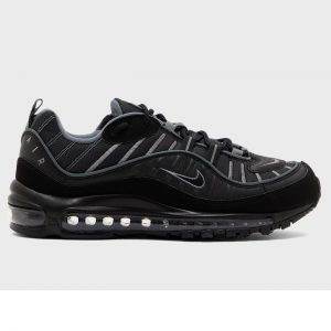 ADIDASI ORIGINALI NIKE AIR MAX 98 - CI3693 002