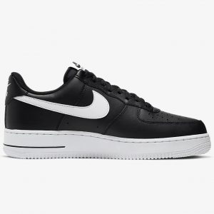 ADIDASI ORIGINALI NIKE AIR FORCE 1 '07 AN20 - CJ0952 001