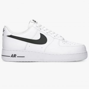 ADIDASI ORIGINALI NIKE AIR FORCE 1 '07 AN20 - CJ0952 100