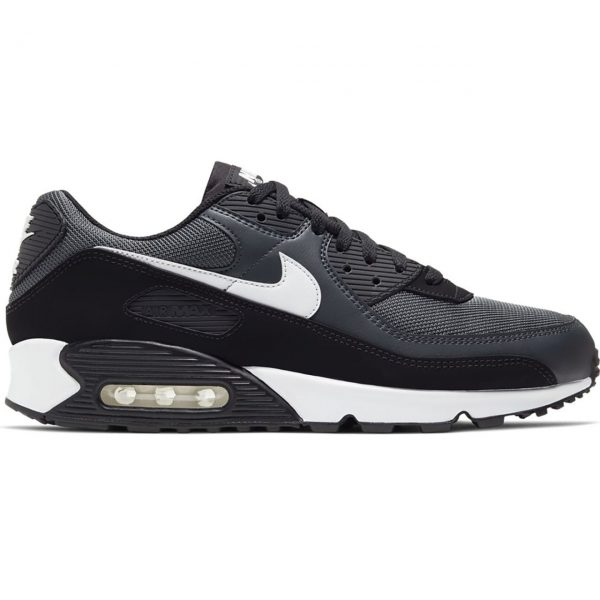 ADIDASI ORIGINALI NIKE AIR MAX 90 - CN8490 002