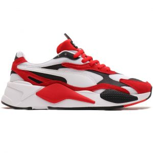 ADIDASI ORIGINALI PUMA RS-X3 SUPER - 372884 01