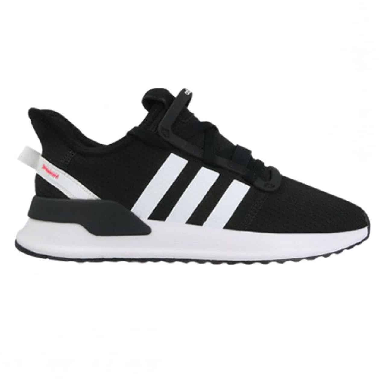 ADIDASI ORIGINALI ADIDAS U_PATH RUN J - G28108