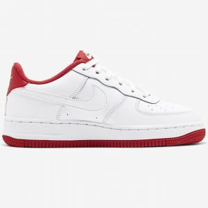 ADIDASI ORIGINALI NIKE AIR FORCE 1-1 - CD6915 101