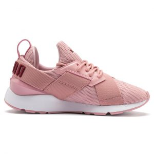 Adidasi Originali Puma Muse Core WN'S - 369974 01