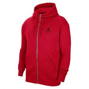 Bluza Originala Nike Jordan Jumpman Air - CK6679 687