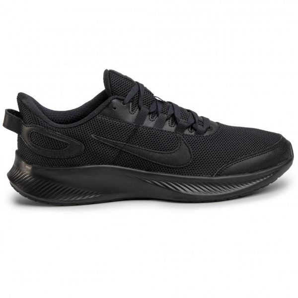 ADIDASI ORIGINALI NIKE RUNALLDAY 2 - CD0223 001