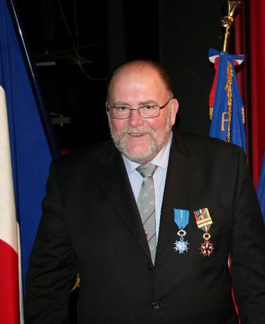 le-president-armirail