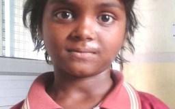 Phool Kumari