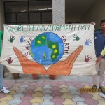 World Environment Day 2014 020