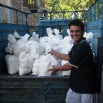 Goverdhan Nepal Relief