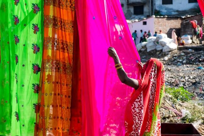 Chhatt at Bindal