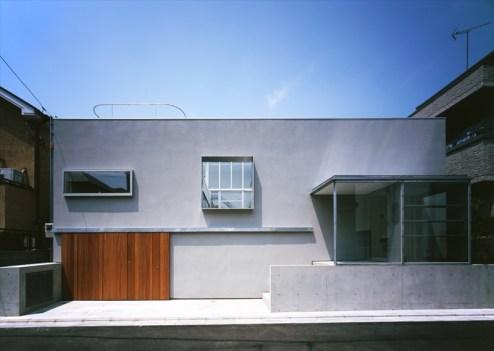 iida-F_house_A01