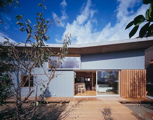 iida-S_house_013