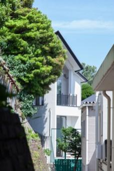 横浜山手の家NEXT