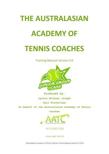 AATC-Junior-Group-Classes-1