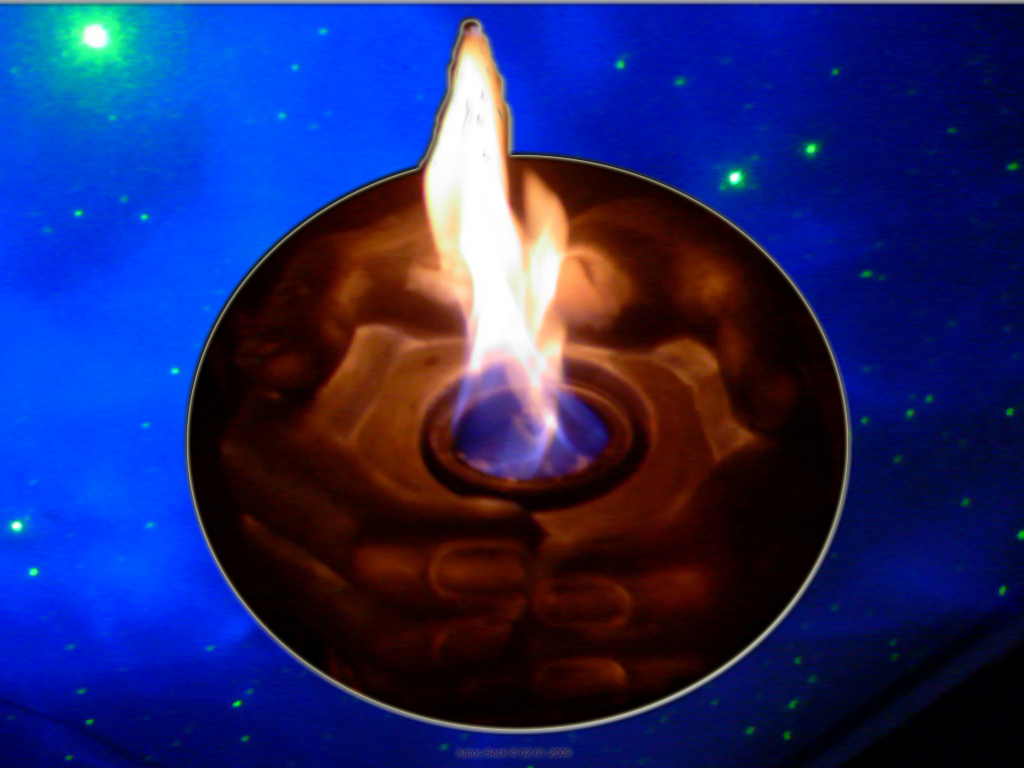 carry-the-flame-of-innerpeace-by-aatos-beck-c2a9-02-01-2009