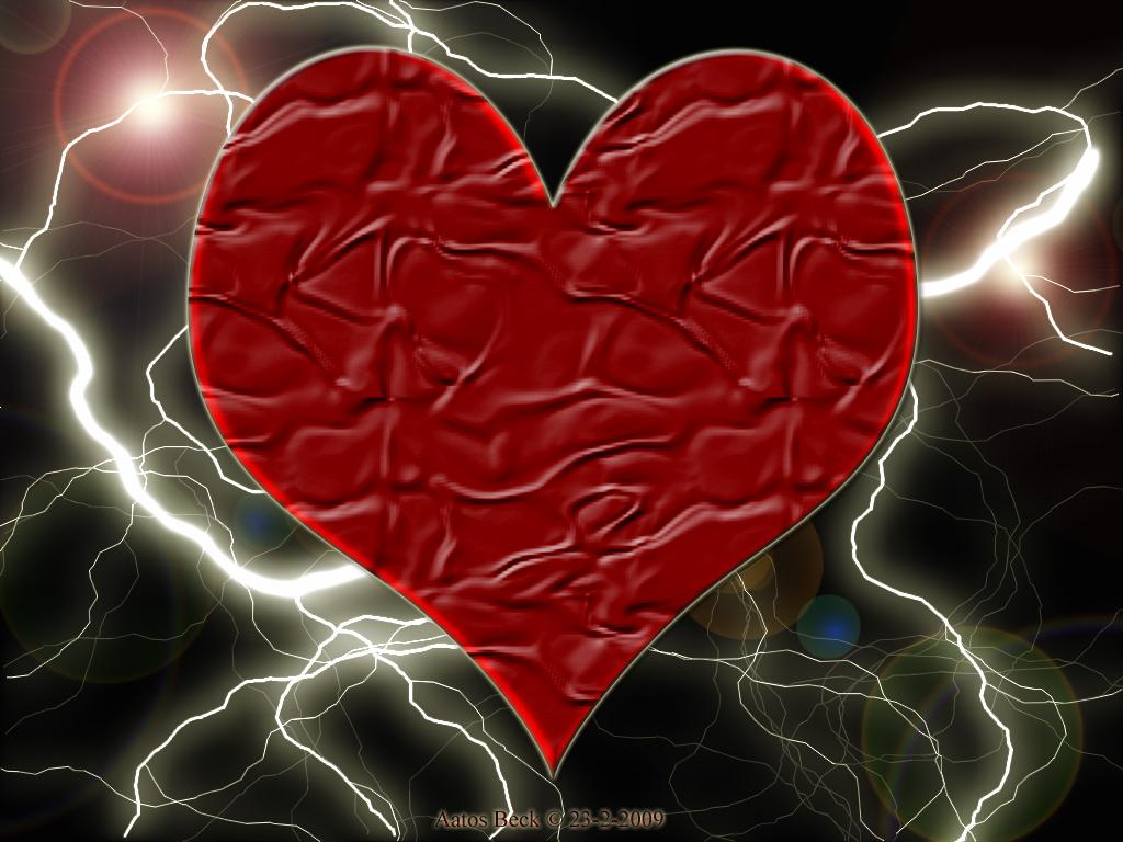 heart-of-silk-energy-by-aatos-beck-c2a9-23-02-2009