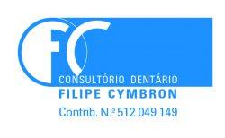 AF_Carimbo_FCymbron-02-o01qkmo3fkyxt4mpvjkezgn3u7v4aegkdf82s6mb9g