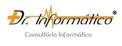 patlantico@drinformatico.pt_