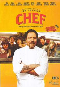 chef_movie_poster