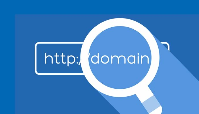domain name acquisition