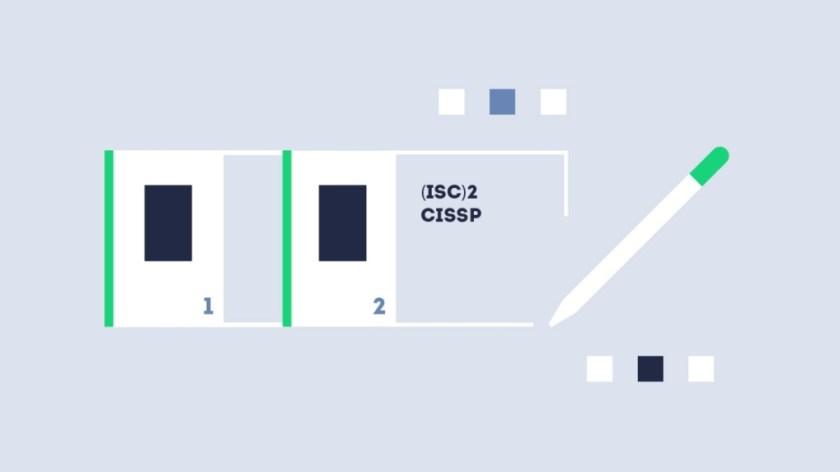 CISSP Study