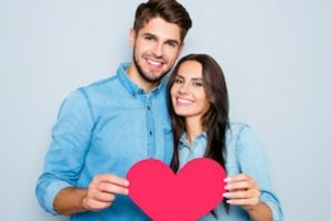 Check if your husband still loves you