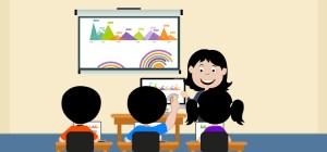 टेक्नोलॉजी बदल रही है Education की तस्वीर