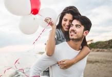 main freepik winter honeymoon destination Magazine