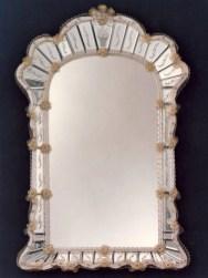 Art. 306 cm 104x67
