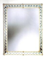 Art. 210 /2F cm 132x103