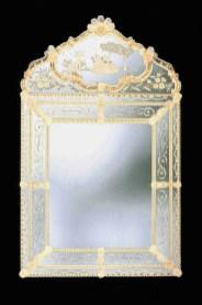 Art. SW 202 cm153x87