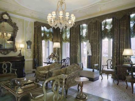Hemingway Presidential Suite