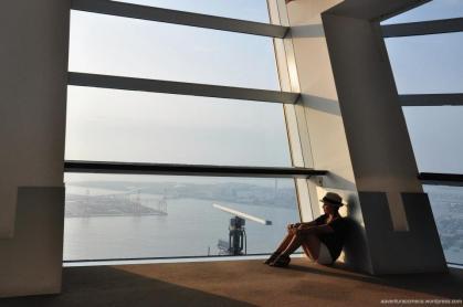 wtc cosmo tower vista_mini