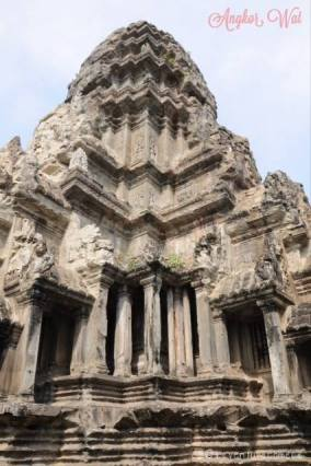 angkor wat camboja7