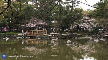 parque nakamura sakura nagoya