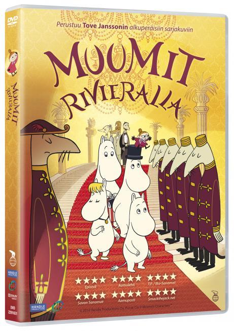 2003576_DVD_packshot-dvd_MuumitRivierallaDVDpackshot_fin_print