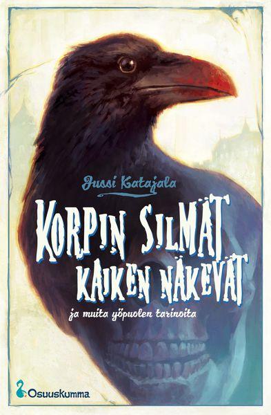 korpin_silmat_kaiken_nakevat